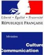 ministere_culture_et_communication